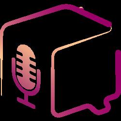 QUBE Podcast Q